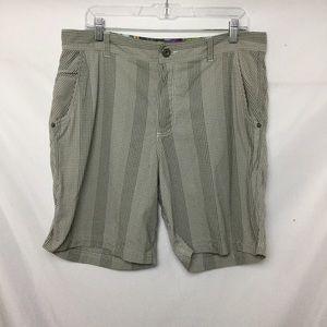 Lululemon Men's Kahuna Shorts